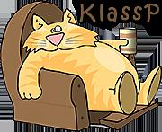 Аватар для KlassP